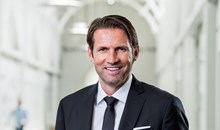 Jimmy Maymann (Fotokredit: Jens Wognsen/TV 2)